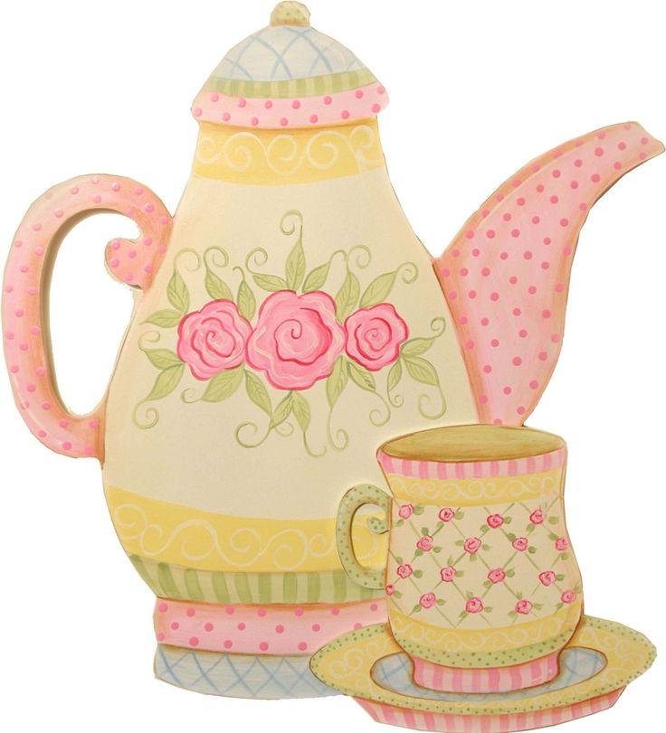 [Teapot-736524.jpg]