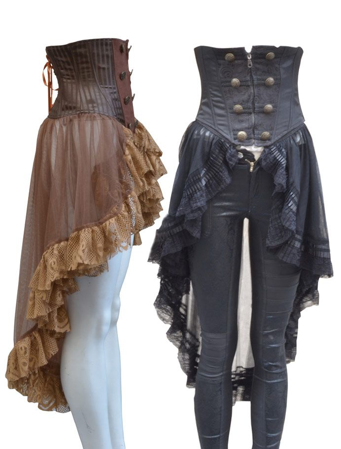 best 25 steampunk pirate ideas on pinterest steampunk outfits pirate clothes and steampunk. Black Bedroom Furniture Sets. Home Design Ideas