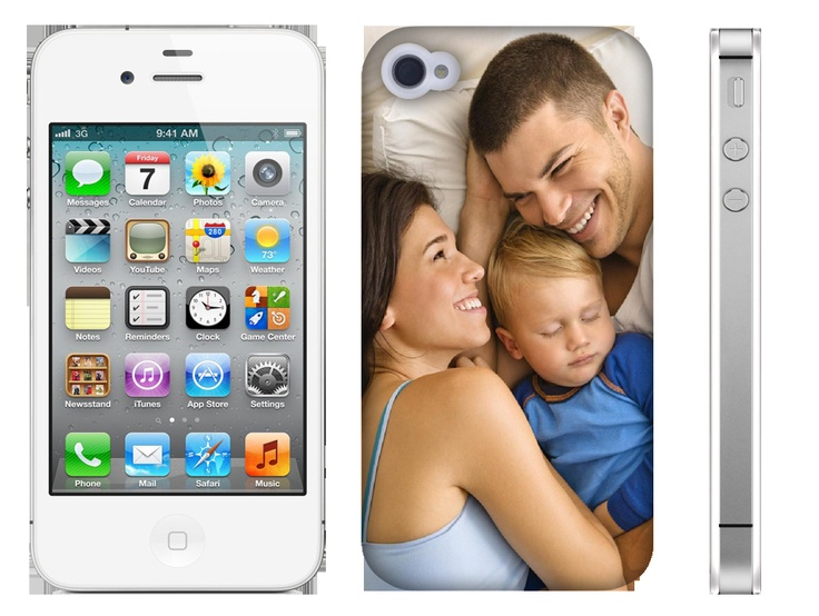 Create your own iPhone case at www.ipersonalised.comIphone Cases, Technology Products