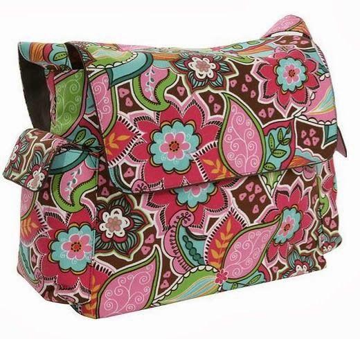 bolsa de maternidade, bolsa de bebê, artesanato com tecido