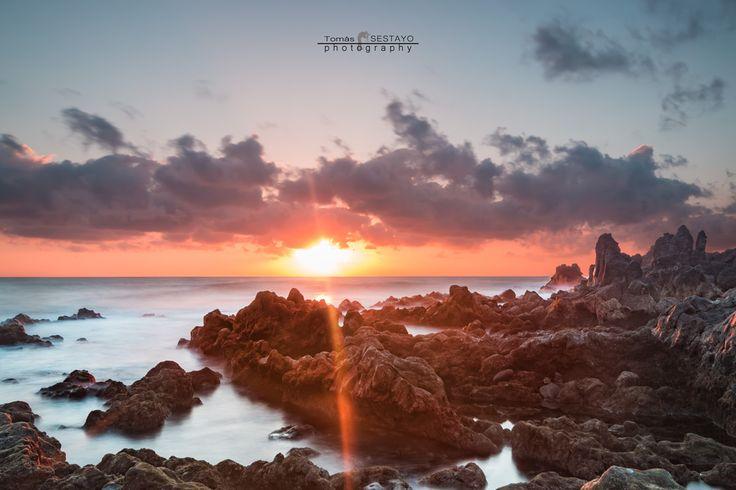 Playa Bermeja II