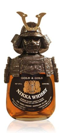 whisky nikka - Recherche Google