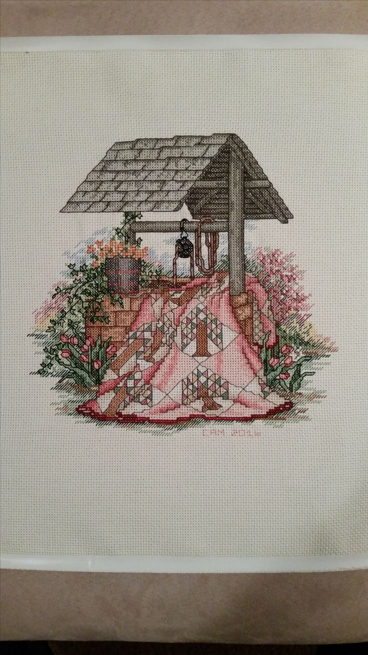 47 Best Images About My Cross Stitch On Pinterest