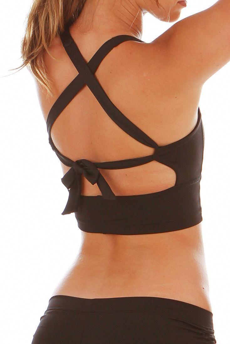 Amazing Workout Clothes Outfits To Impress And Progress Dansen Outfit Yoga Kledij Yoga Stijlen