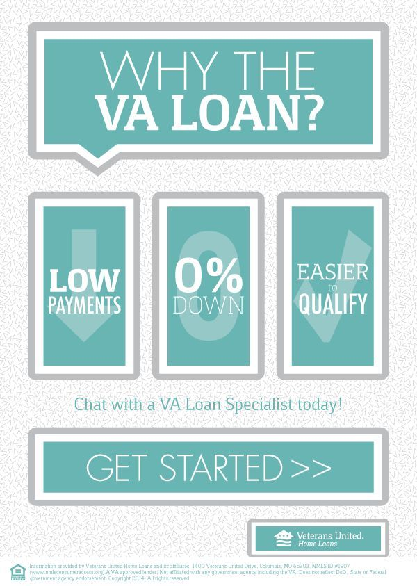 Important Tips For Your First Va Loan Home Improvement Loans Home Loans Va Loan