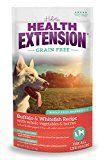 Holistic Health Extension Buffalo, whitefish & Chickpea formula 23.5LB Dog Food
