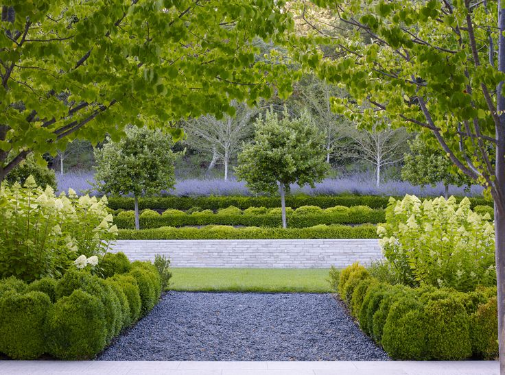 281 best Landscaping and outdoor spaces images on Pinterest