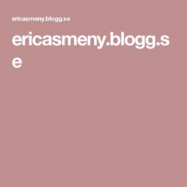 ericasmeny.blogg.se
