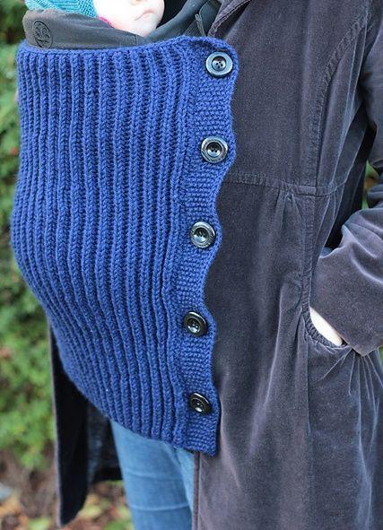 Bonjour à vous qui passez par là et merci pour votre visite En cherchant sur le net des modèles layettes au tricot pour préparer la naissance de mon bébé ( comme je vous avais dis ici ) , j'ai trouvé des tutos tricot pour bébé facile à faire et je me...