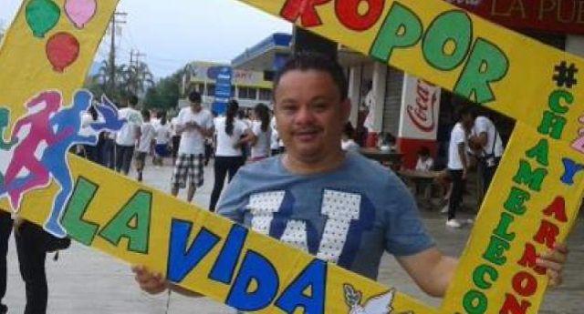 Ecofeminismo, decrecimiento y alternativas al desarrollo: Comunidad LGBT bajo ataque mortal