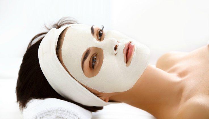 Δοκιμάστε την Αποτελεσματική Μάσκα Ομορφιάς που Έρχεται… από την Αρχαία Ρώμη!
