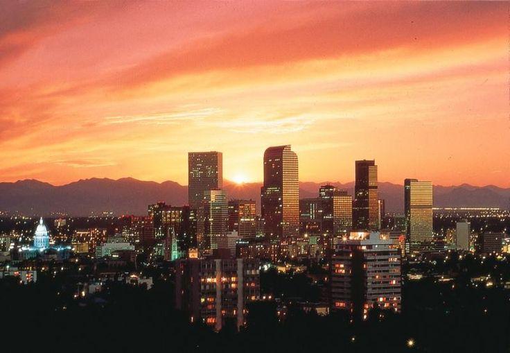 Rundreise Autoreise Canyonland ab/bis Las Vegas ab Las Vegas / MEIER'S WELTREISEN