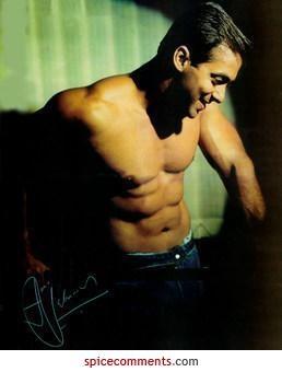 Nice Smile, Salman Khan