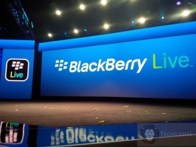 blackberry messenger coming to ios and android, blackberry messenger coming to android and ios, blackberry messenger coming to android, blackberry messenger coming to ios, blackberry messenger releasing for other platforms, blackberry messenger for all, blackberry messenger, blackberry, messenger, bbm coming for ios and android
