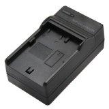 STK's Nikon D90 Battery Charger - for EN-EL3e Battery (Camera)By SterlingTek
