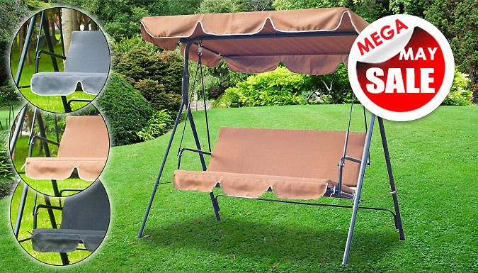 25 best ideas about garden swing chair on pinterest yard swing tree swings and garden swing - Wooden garden swing seat plans perfect tranquility ...