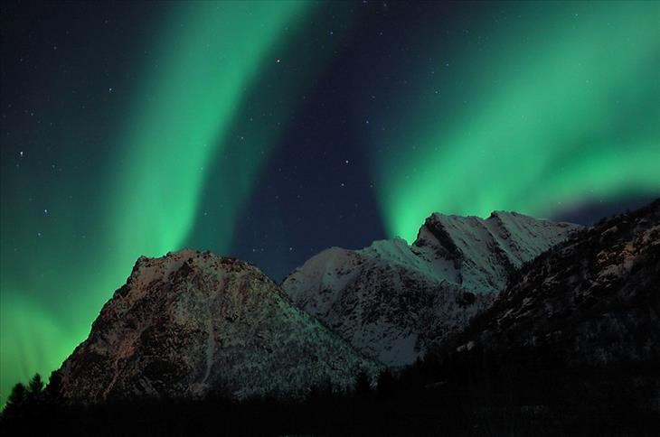 Lotofen Islands, amazing, Norway