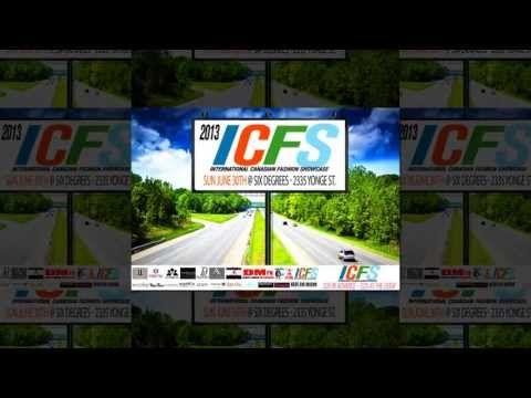ICFS MODELS
