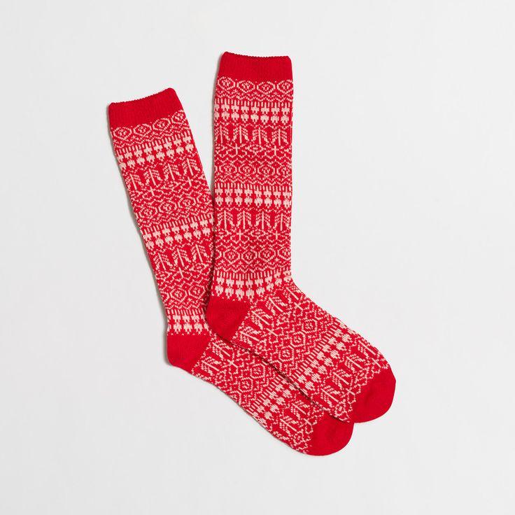 89 best Shoes & Socks images on Pinterest   Boot socks, Dress ...