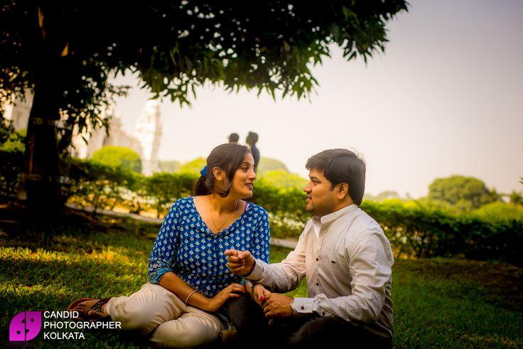 Candid Pre Wedding Photoshoots 2017 series 1 #IndianPreWeddingshootIdeas #BestPreWeddingShoot #preweddingshootpics #preweddingphotoshootpackage #postweddingphotoshootkolkata #preweddingphotographycost by #CandidPhotographerKolkata at #PrinsepGhat & #VictoriaMemorial, #kolkatablogger