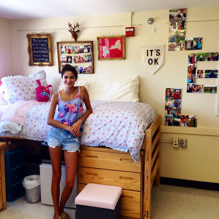 Best Cute Dorm Room Dorm Room Dorm Room 400 x 300
