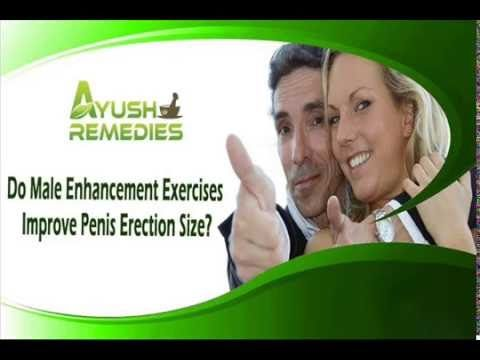 You can find more male enhancement exercises at http://www.ayushremedies.com/herbal-erection-pills.htm