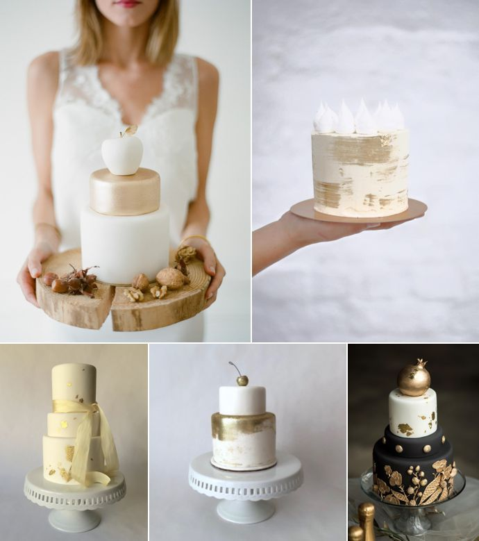 Wedding Cake Inspiration Ideas: 334 Best Wedding Cake Inspiration Images On Pinterest