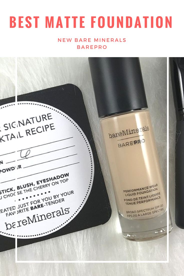 Top 25+ Best Best Matte Foundation Ideas On Pinterest