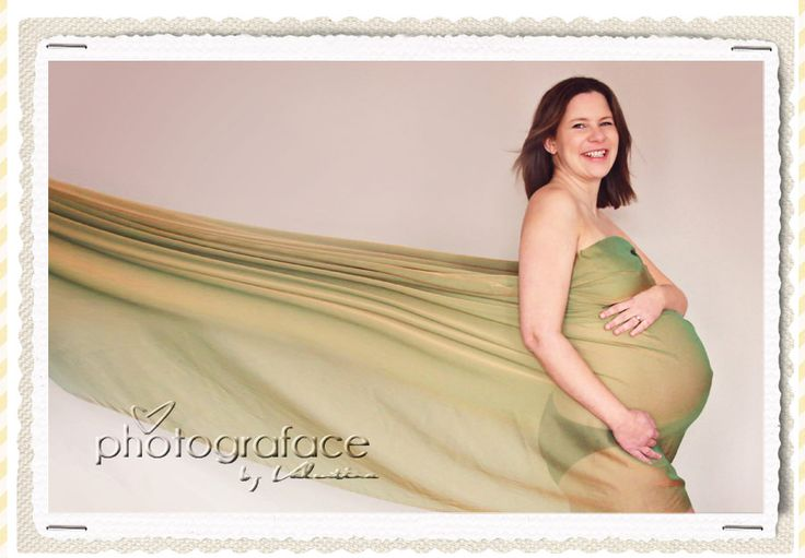 Maternity Photography Clapham Battersea London