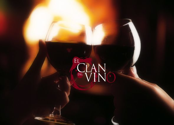 #ElClandelVino: la primera cofradía Nacional para el deleite, el goce y el aprendizaje sobre el vino chileno. Conozca más en: http://www.clandelvino.cl/ website desarrollado íntegramente por nuestro equipo.