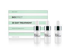 buy bioeffect products in Canada, bioeffect products for purchase, Canadian dollars, bioeffect Canada, the only authorized retailer of bioeffect in canada