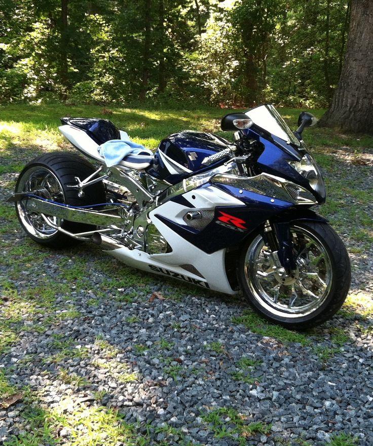 134 Best Custom Motorcycles Images On Pinterest Custom