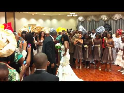 20 Best African Wedding Videos Images On Pinterest