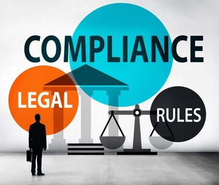 5 ways companies can stay in compliance with DMCA - IPWatchdog.com | Patents & Patent Law  ||  Online service providers can benefit from DMCA safe harbor protections. Providers seeking benefit from DMCA protections must comply with certain provisions. http://www.ipwatchdog.com/2017/12/21/5-ways-companies-compliance-dmca/id=91332/?utm_campaign=crowdfire&utm_content=crowdfire&utm_medium=social&utm_source=pinterest