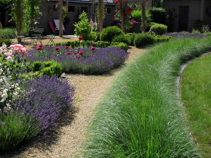 1000+ images about Tuin ./ ideeën on Pinterest