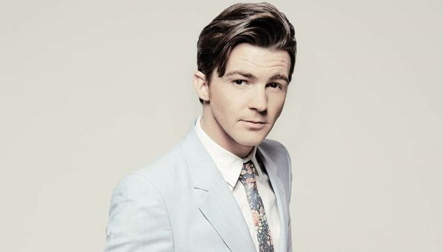 Drake bell Age, Height, Net Worth, Weight, Wiki, Biography And Other