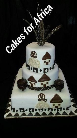 cakes for africa | Cakes for Africa | cakes birthday cakes cupcakes event cakes pretoria