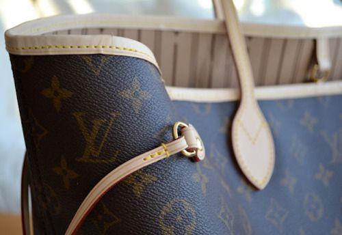 louis vuitton, neverfull... love it!: Fashion, Design Handbags, Leather Handbags, St. Louis, Louis Vuitton Handbags, Louis Vuitton Bags, Louise Vuitton, Lv Handbags, Bags Accessories