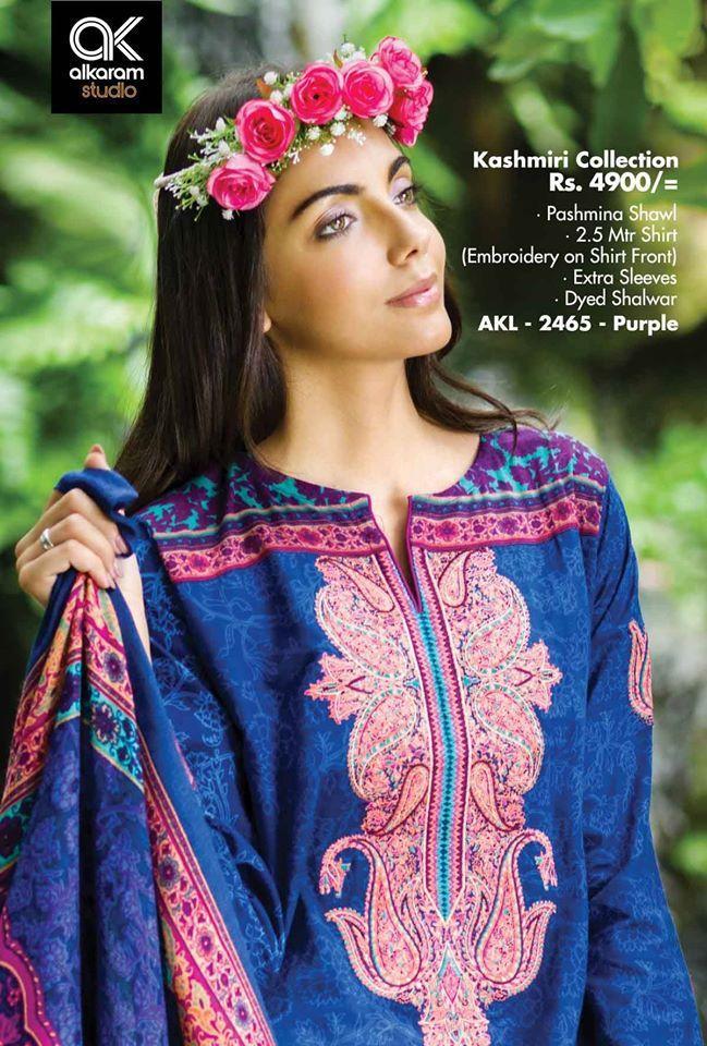 At ksabih.com - 2014 women and girls Fashion collection Get latest fashion collections of women and girls at ksabih.com at affordable and cheap prices.. http://goo.gl/tEPjrG