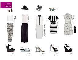 leggins blanco y negro - Buscar con Google