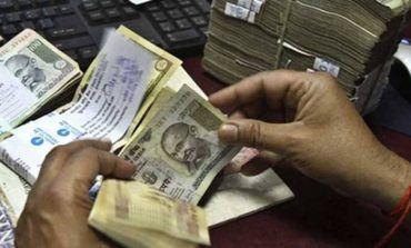 Black money worth Rs 65250 crore uncovered under Income Declaration Scheme: Arun Jaitley