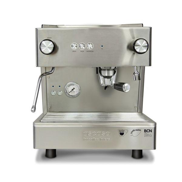 Vital Mutfak » Espresso & Cappucino
