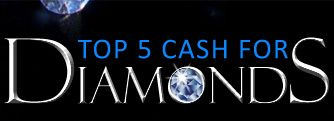 Diamond Buyers International Review - Diamond buyer reviews and more diamond information can be found at top5cashfordiamonds.com