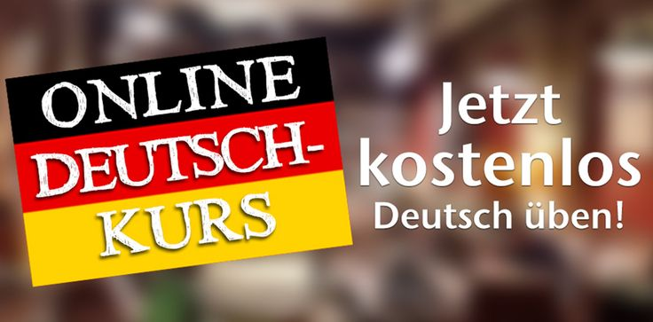 Umfangreiche Übungen aus über 70 deutschen Lehrnbüchern! Übe Deutsch mit Aufgaben aus deinem Lieblings Textbuch