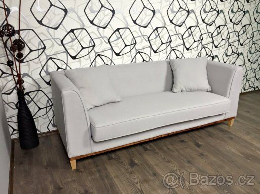 47 best sedaÄ ka images on pinterest couch sofas and ikea