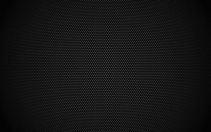 Wallpaper Debian Linux Poze De Wallpaper