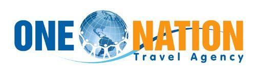 Turkey Travel Agency: http://www.turkeytouristguides.com/
