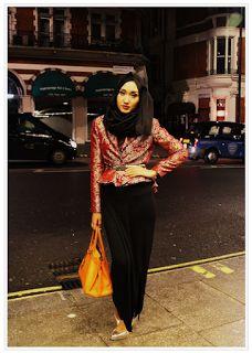 Kumpulan Baju Jersey Muslim Untuk Wanita 2016