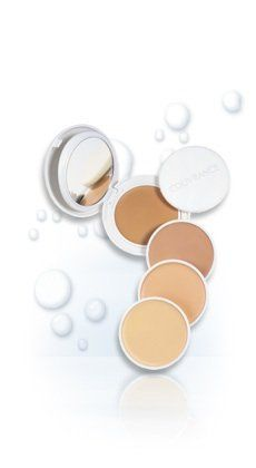 Avene Couvrance Compact Foundation Cream SPF 30 - Beige-03 by Avene. $28.00. Couvrance Compact Foundation Cream SPF 30  Creamy, easy to apply compact foundation that corrects all levels of skin imperfection with a natural looking finish.  Indication   * Post-procedure: Laser, fillers, chemical peels, rhinoplasty  * Dermatological skin conditions: Acne, psoriasis, rosacea, vitiligo, burns  * Sensitive skin  Skin type  Normal to sensitive skin  Benefits   * Silky, natural finish  *...