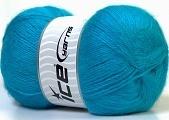 Wholesale yarn